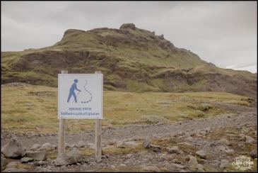 Iceland Honeymoon Photographer-27