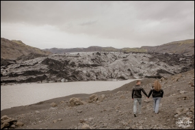 Iceland Honeymoon Photographer-29