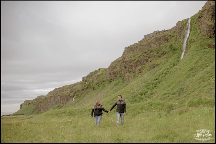Iceland Honeymoon Photographer-35