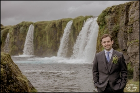 Iceland Waterfall Wedding Photographer-4