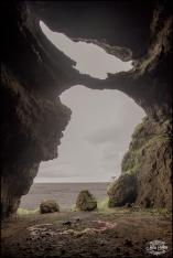 Iceland Wedding Photographer-0