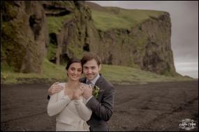 Iceland Wedding Photographer-16