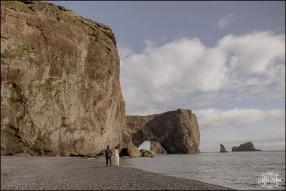 Iceland Wedding Photographer-20