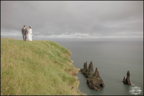 Iceland Wedding Photos-1