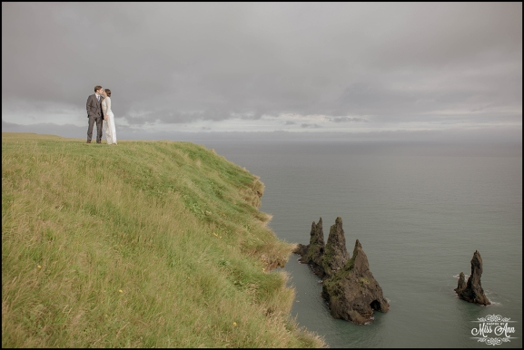 Iceland Wedding Photos-2