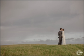 Iceland Wedding Photos-4