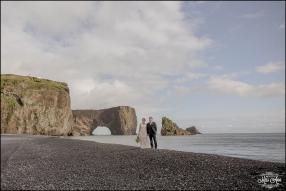 Iceland Wedding Photos-5
