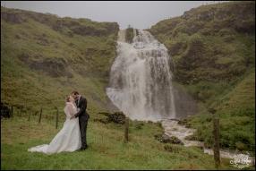 Iceland Adventure Wedding Photographer-1