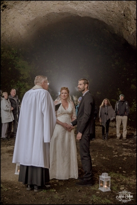 Iceland Adventure Wedding Photographer-11