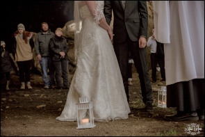 Iceland Adventure Wedding Photographer-12