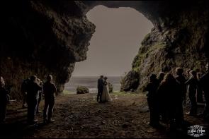 Iceland Adventure Wedding Photographer-15