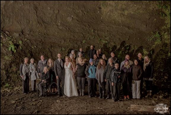 Iceland Adventure Wedding Photographer-16