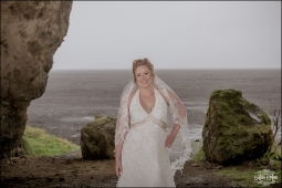 Iceland Adventure Wedding Photographer-18
