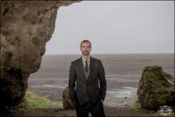 Iceland Adventure Wedding Photographer-19