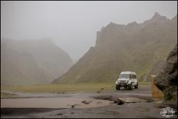 Iceland Adventure Wedding Photographer-20