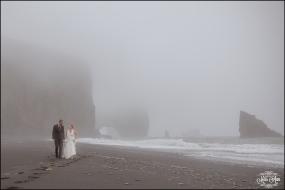 Iceland Adventure Wedding Photographer-22