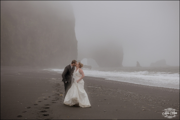Iceland Adventure Wedding Photographer-23