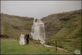 Iceland Adventure Wedding Photographer-24