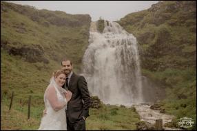 Iceland Adventure Wedding Photographer-25