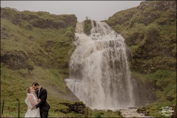 Iceland Adventure Wedding Photographer-26