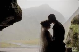 Iceland Adventure Wedding Photographer-38