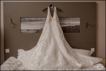 Iceland Adventure Wedding Photographer-4