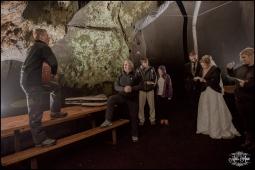 Iceland Adventure Wedding Photographer-42