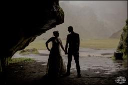 Iceland Adventure Wedding Photographer-44