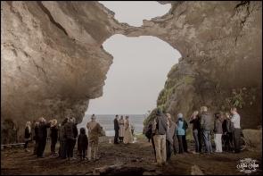 Iceland Adventure Wedding Photographer-9