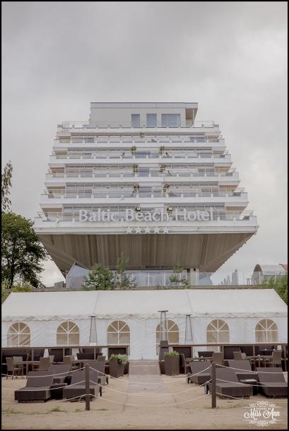 Baltic Beach Hotel Latvia Wedding-8