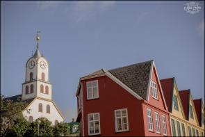 Faroe Island Wedding Photographer-5
