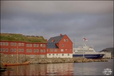 Faroe Island Wedding Photographer-6