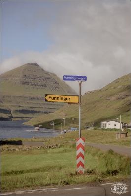 Faroe Island Wedding Photographer-8