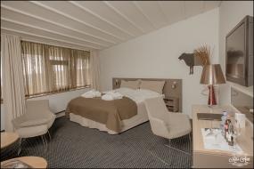 Hotel Foroyar Wedding Faroe Islands-39