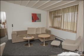 Hotel Foroyar Wedding Faroe Islands-40