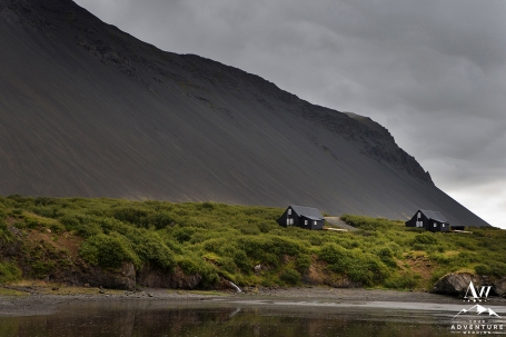 Iceland Elopement Locations-13