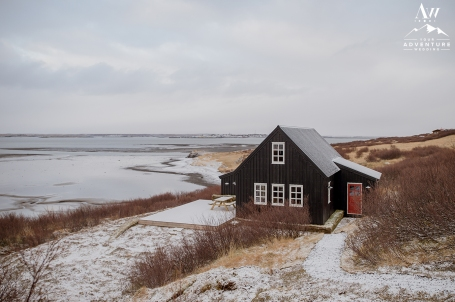 Iceland Elopement Locations-2