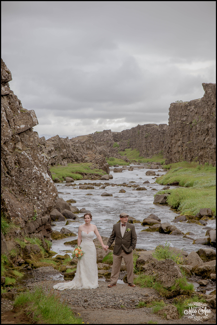 Iceland Wedding Locations-5