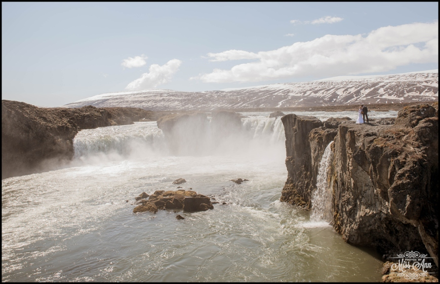 iceland-wedding-photographer-godafoss-waterfall-2