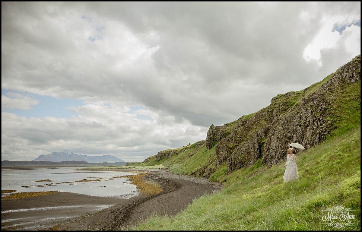 Most Unique Destination Wedding Locations   Iceland Wedding ...