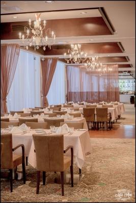 Nordic Hotel Forum Estonia Wedding-10