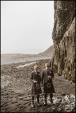 Iceland Wedding Photographer Photos by Miss Ann Iceland Cave Wedding-10