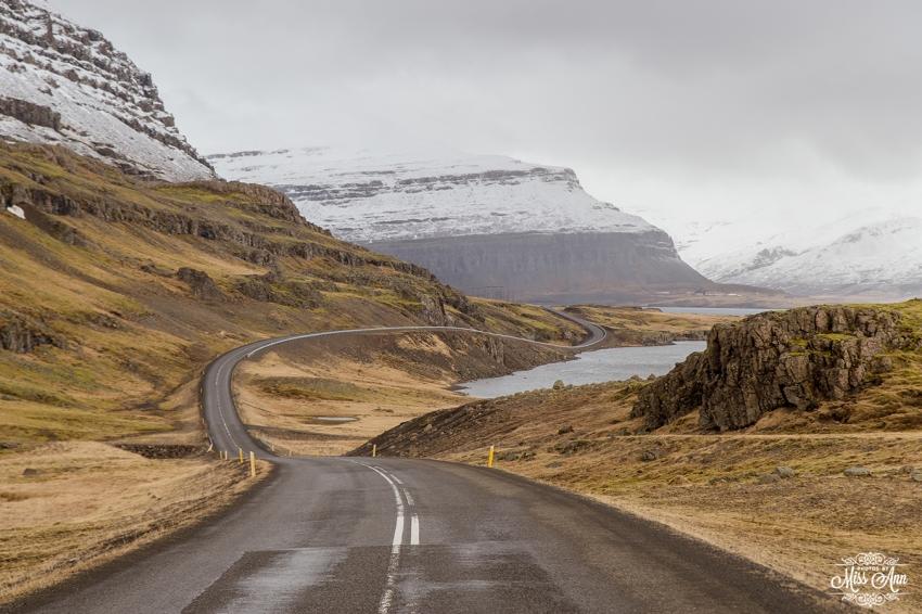 East Iceland Wedding Photographer - Photos by Miss Ann
