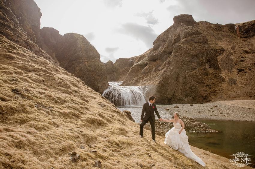 Iceland Wedding Photographer-Iceland Wedding Planner