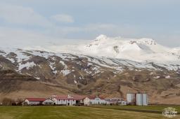 Iceland Glacier Wedding-Photos by Miss Ann