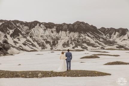Iceland Wedding Adventures - Iceland Wedding Planner