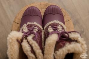 Iceland Wedding Boots - Iceland Wedding Planner