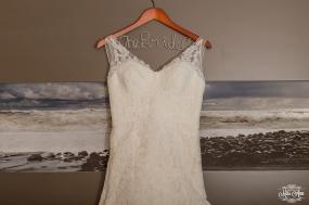 Iceland Wedding Dress - Iceland Wedding Planner