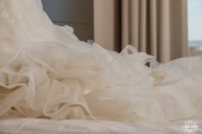 Iceland Wedding Dresses
