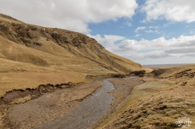Iceland Wedding Locations-3